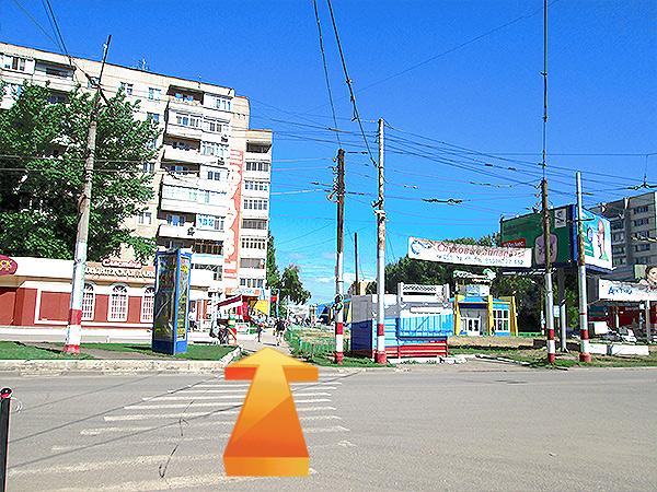 работа кредит энгельс где взять кредит 3 миллиона рублей